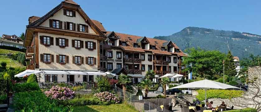 Hotel Gerbi, exterior.jpg
